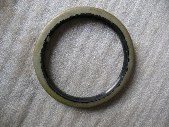 Sdlg LG933 LG936 LG938 Wheel Loader Parts Pustring Lgb307-60 4043000127 Sealing Ring Lgb307-65 4043000128