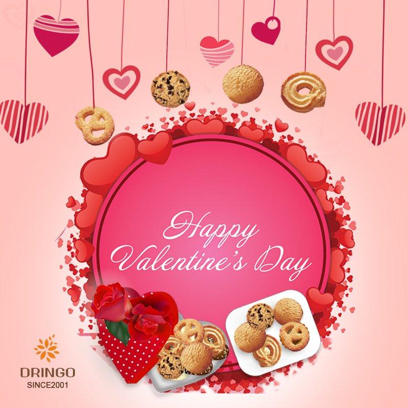 Rungu-Food-Valentine-Cookie.jpg