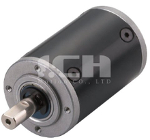 38mm Planetary gearbox