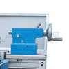 BL1236 Lathe Machine
