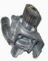 water pump for kia