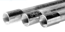IMC Galvanized Rigid Metal Conduit