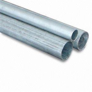 Electrical Conduit Pipe / with UL