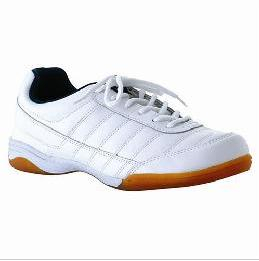Sports Shoes (FW07)