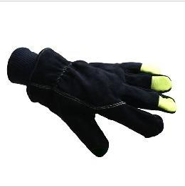 Safty Glove (CLG02)