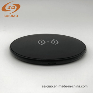 10W Wireless Charger for iPhone