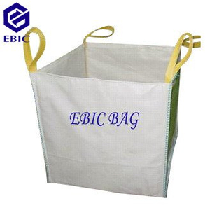 big bag with corner loop & U-Panel body