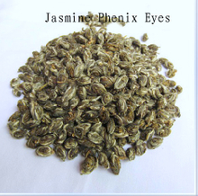 Jasmine Phenix Eye