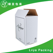 Wholesale Luxury High Quality Matte Black Cardboard Sliding Drawer Style Paper Packaging Small Gift Box With