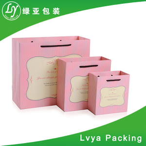 Professional Paper Bag Luxury Buy Chinese Products Online