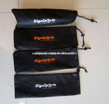 Non Woven Bagfor Water-Bottle (LYD14)
