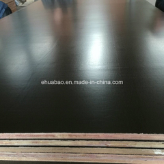 Korindo Film Faced Plywood Board From Linyi Huabao
