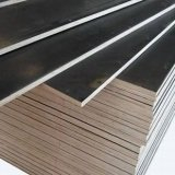 Film Faced Plywood Shandong Manufacture/Construction Plywood (HB1602)