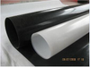High Density PVC Waterproof for Building Materials