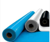 1.2mm 1.5mm 2.0mm Thickness PVC Roofing Waterproof Membrane
