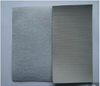 Waterproof Membrane with Good Quality, Low Price/PVC Waterproof Membrane