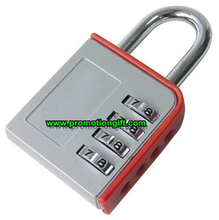 4 digit code lock
