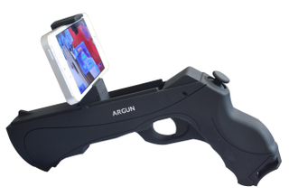 Geekplay Authorized Ar-Gun Kids Toy Video Game Controller Ar Gun