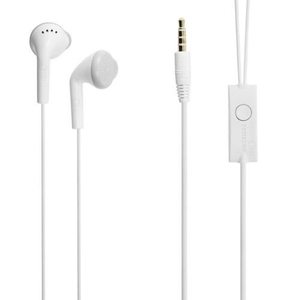 Original in-Ear Earphone for Samsung C550/S5830/S4 S5 Headset