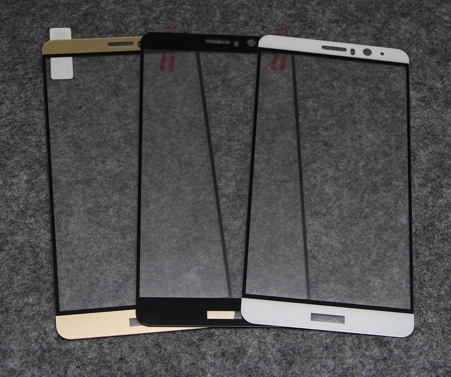 Ultrathin Anti-Explosion Tempered Glass for Huawei Mate 9