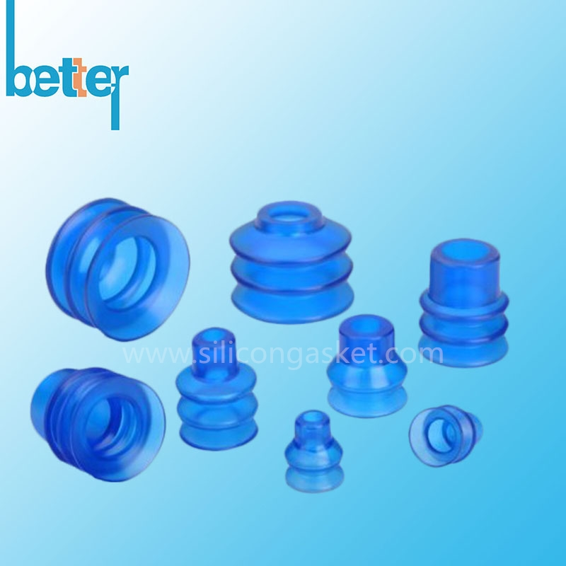 Rubber bellows pipe expansion joint buy