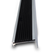 MSSNP-5直角楼梯橡胶防滑条
