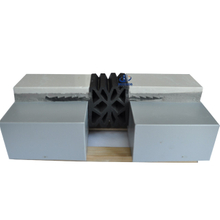 MSQTP-1地面橡胶伸缩缝