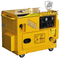 6.5KVA SUPER SILNET FULL CLOSED GASOLINE GENERATOR (LF8000)