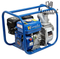3 INCH GASOLINE WATER PUMP (WP30-H)