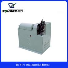 JZ1  Wire Straightening Machine