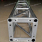 Aluminum Alloy Truss(450mm*450mm)