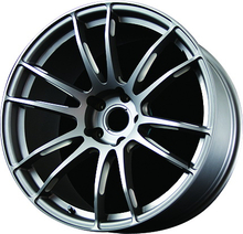 W90652 aftermarket Alloy Wheel / Wheel Rim for RAYS