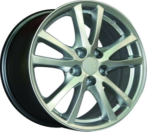 W0908 lexus rx Replica Alloy Wheel / Wheel Rim