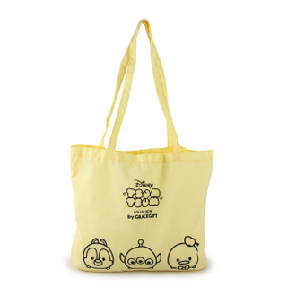 Promotional Wholesale Custom Cotton Totes