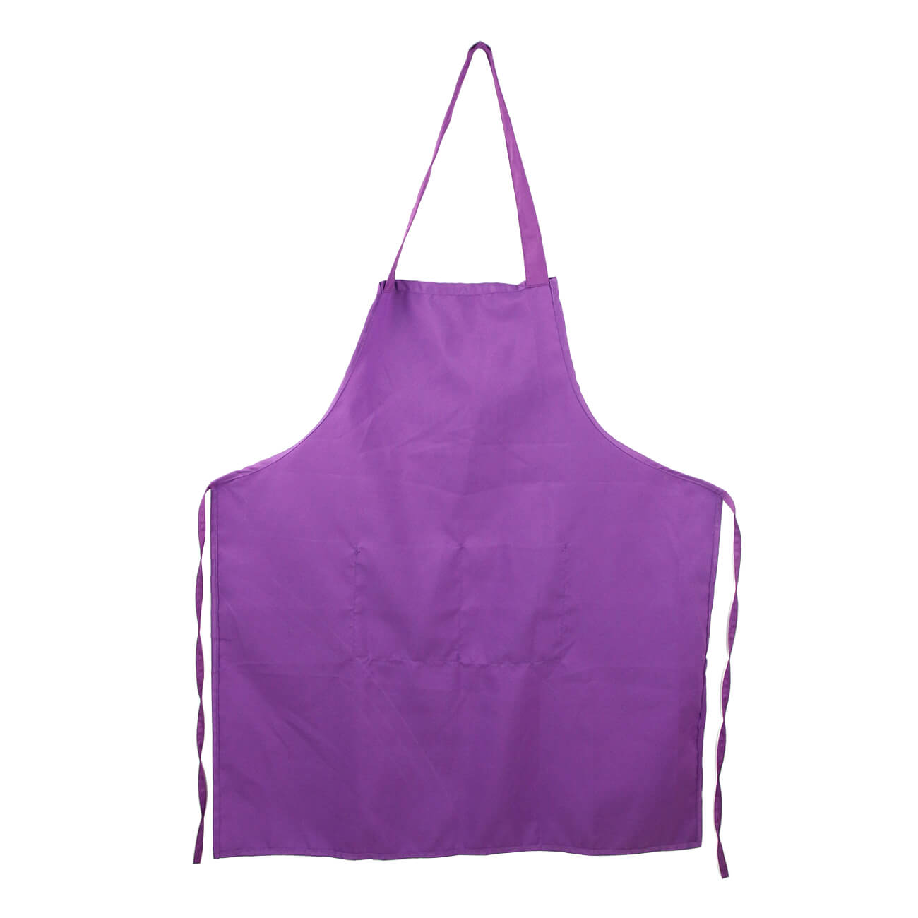 Customised / Personalised Polyester Waterproof Apron