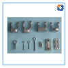 High Quality Aluminum Hot Forging Parts