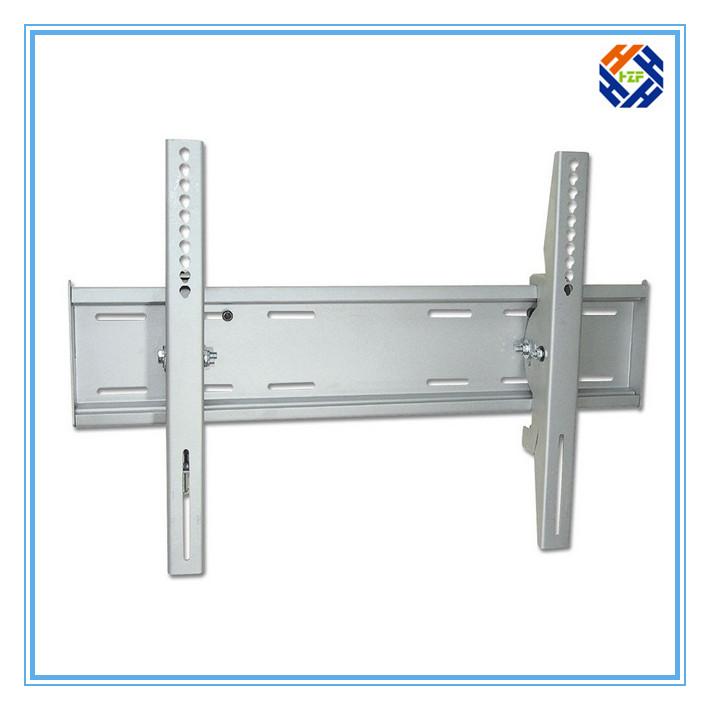 LCD TV Bracket Plasma TV Bracket-1