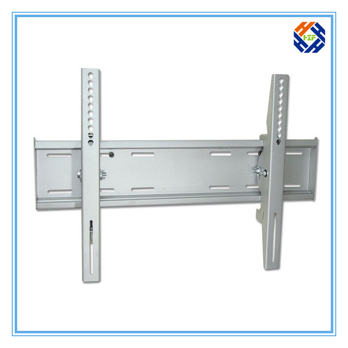 LCD TV Bracket Plasma TV Bracket