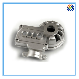 Aluminum Die Casting Parts for Auto