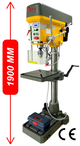 FULLY INDUSTRIAL DRILLING MACHINE Z5032GP