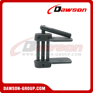 DSTD0811 Disk Freke Piston Spreader