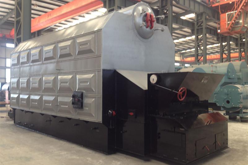 Boiler Manufacturer, Steam Boiler Supplier, Gas Boiler, oil Boiler ...