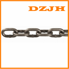 Grade 43 High Test Chain