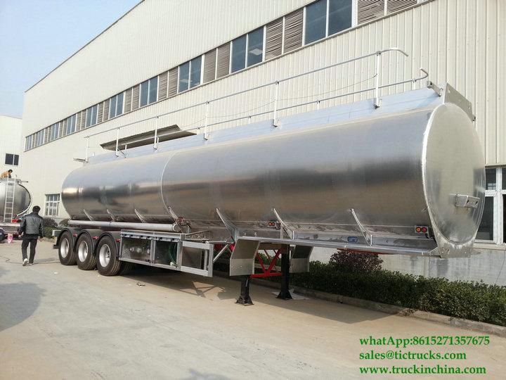 oil tanker-45-OIL TANKER SEMI-TRAILER_1