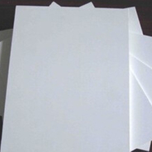 2-25mm PVC Celuka foam board