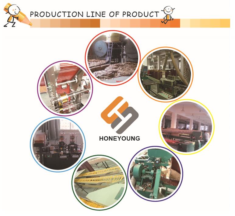 workshop of honeyoung
