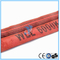 Safety Factor 7:1 6T Polyester Round Sling