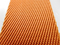 40mm twill nylon webbing for garments&accessories