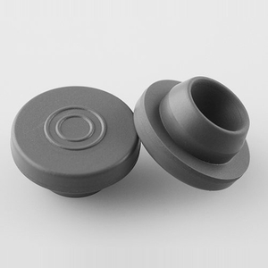 20MM Rubber Stopper/plug