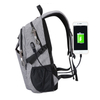 High Efficiency Solar Charging Backpack, Solar Apple Charger, Solar Schoolbag
